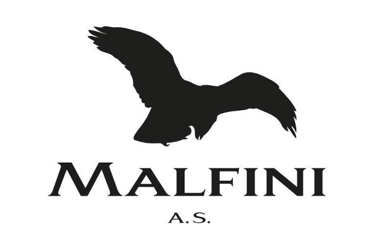 MALFINI (d. Adler)